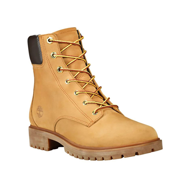 [팀버랜드] TIMBERLAND 신발 W JAYNE 6 Waterproof boot A1TGW231